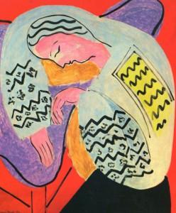 Le-reve-de-Matisse