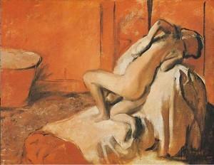 Edgar-Degas-3